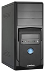ExeGate XP-328 600W Black