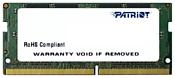 Patriot Memory PSD44G213382S