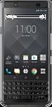 BlackBerry Keyone Black Edition 4/64Gb Dual