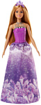 Barbie Dreamtopia Princess Doll FJC97