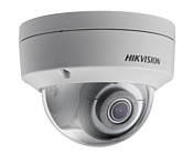 Hikvision DS-2CD2163G0-IS (4 мм)