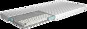 Sonit Импульс 200x200