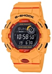CASIO G-SHOCK GBD-800-4E