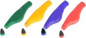 Magic Glue LM555-4H