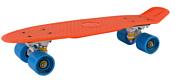 RGX PNB-01 (оранжевый)