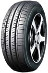 LingLong GreenMax EcoTouring 145/80 R13 75T
