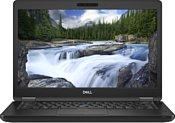Dell Latitude 14 5491-7403