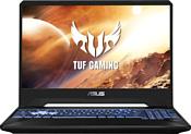 ASUS TUF Gaming FX505DD-BQ215T