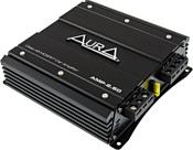 Aura AMP-2.60