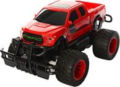 Maya Toys 23313B