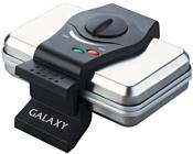 Galaxy GL2951