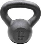 Euro-Classic чугунная 12 кг
