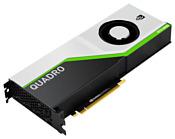 PNY Quadro RTX 8000 49152MB (VCQRTX8000STU-BSP)