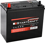 Startcraft Energy Asia (45Ah)