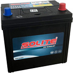 Solite EFB Q85 (70Ah)