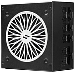 Chieftronic GPX-850FC 850W