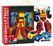 Ziyu Toys L015-62