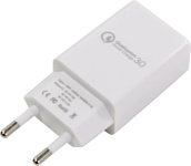 Cablexpert MP3A-PC-16