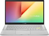 ASUS VivoBook S14 S433JQ-EB090