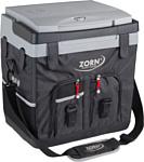 Zorn ZSC26 25л (черный)