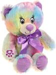Fluffy Family Мишка Радуга 681842