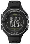 Timex T49950