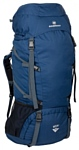 NORDWAY Mount 120 blue