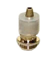 SLB Пароиспаритель CE4-V3