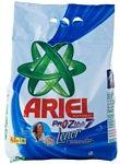 Ariel Lenor Effect 3кг