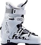 Ботинки для лыж и сноубордов