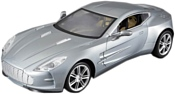 MZ Aston Martin One-77 1:14 (2044)
