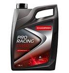 Champion PRO Racing 10W-60 5л