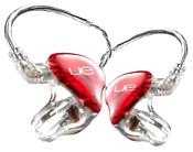 Ultimate Ears UE18