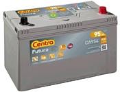 Centra Futura CA954 (95Ah)