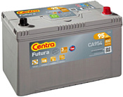 Centra Futura Asia CA954 (95Ah)