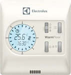 Electrolux Thermotronic Avantgarde (ETA-16)