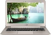 ASUS Zenbook UX305LA-FC036T