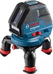 Bosch GLL 3-50 Professinal (0601063802)