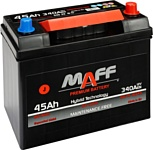 MAFF Premium JR+ (45Ah)