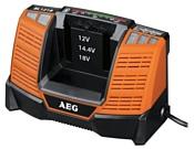 AEG AL1218G (4932352957)
