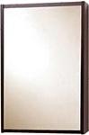 Акваль Карина 55 зеркало-шкаф (EK.04.55.00.L)