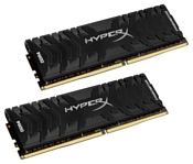 Kingston HX432C16PB3K2/16