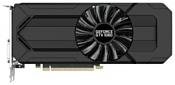 Palit GeForce GTX 1060 1506Mhz PCI-E 3.0 6144Mb 8000Mhz 192 bit DVI HDMI HDCP StormX