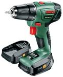 Bosch PSR 1440 LI-2 (06039A300D)