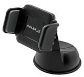 Ppyple Dash-R5