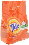 Tide Альпийская свежесть (1.5 кг)