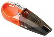 StarWind CV-110
