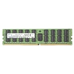 Samsung DDR4 2666 Registered ECC DIMM 32Gb