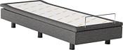 Ormatek Smart Bed 160x200 (трансформируемое основание)