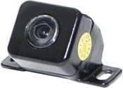 AutoExpert VC-216